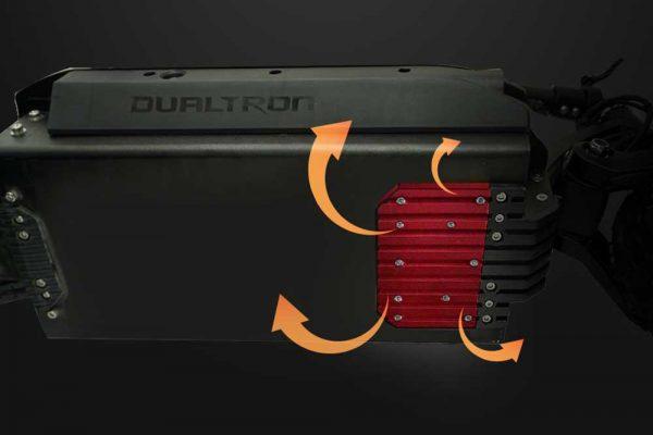 Dualtron-Ultra-hulajnogi-na-doby-1