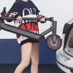 electricScooter_9