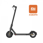 mi-electric-scooter-1s