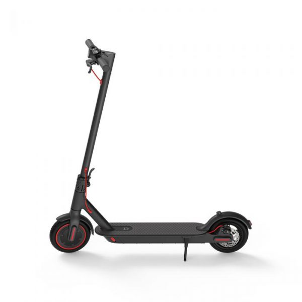 mi-electric-scooter-pro (1)