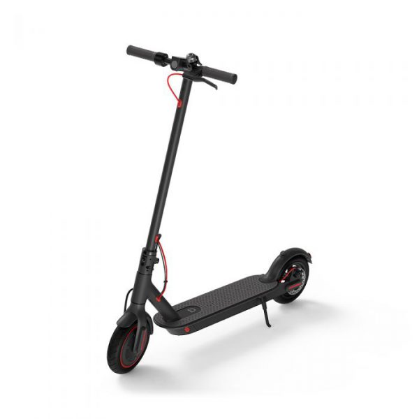 mi-electric-scooter-pro (2)