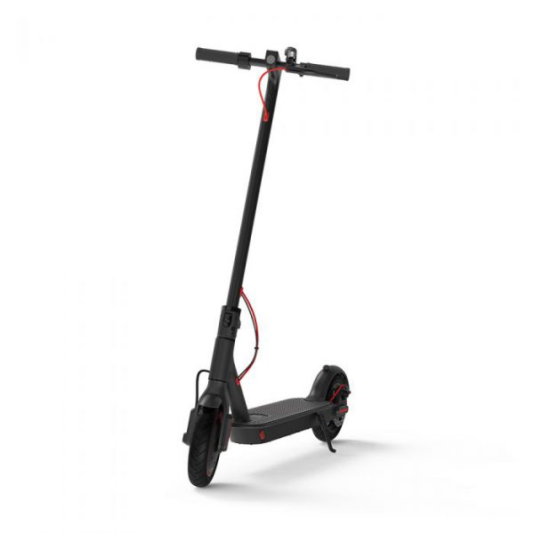 mi-electric-scooter-pro (3)