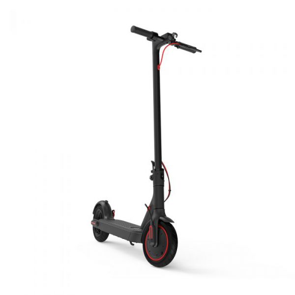 mi-electric-scooter-pro (4)