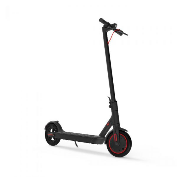 mi-electric-scooter-pro (5)