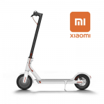 mi-electric-scooter-pro-biala