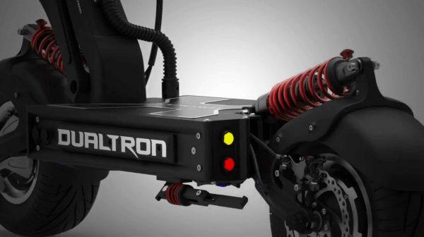 dualtron-x-hulajnoga-elektryczna