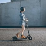 electricScooter_3