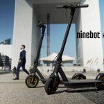 ninebot-max-g30-hulajnogi-na-doby-10