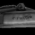 etwow-pasek