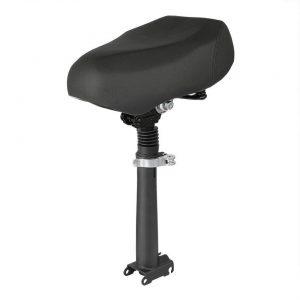 Krzesełko siedzisko kugoo g-booster