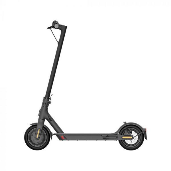 Hulajnoga elektryczna Xiaomi Mi 1S Mi Electric Scooter 1S