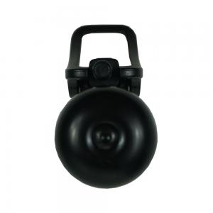 Dzwonek Xiaomi m365 m365 Pro Mi Pro 2 Mi Essential