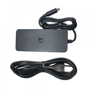 Oryginalna ładowarka do hulajnogi elektrycznej Xiaomi m365 m365 Pro Mi Pro 2 Mi Essential Mi 1S