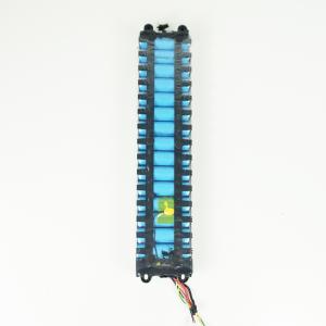 Oryginalna bateria do hulajnogi elektrycznej Xiaomi m365 m365 Pro Mi Pro 2 Mi Essential Mi 1S