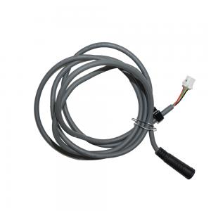 Oryginalny kabel przewód płyty sterowania wyświetlacza do hulajnogi elektrycznej Xiaomi m365 m365 Pro Mi Pro 2 Mi Essential