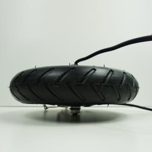 Przednie koło z silnikiem do hulajnogi elektrycznej Xiaomi m365 m365 Pro Mi Pro 2 Mi Essential