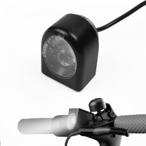 Lampka led przednia do hulajnogi elektrycznej Xiaomi m365 m365 Pro Mi Pro 2 Mi Essential
