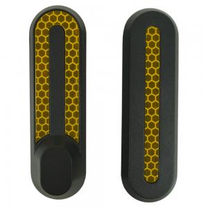 Maskownice śrub hulajnogi elektrycznej Xiaomi m365 m365 Pro Mi Pro 2 Mi Essential