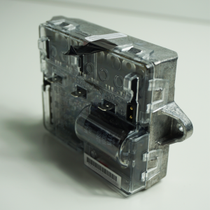 Płyta główna kontroler do hulajnogi elektrycznej Xiaomi m365 m365 Pro Mi Pro 2 Mi Essential