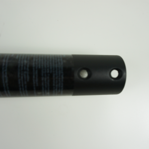 Sztyca rura mechanizm składania do hulajnogi elektrycznej Xiaomi m365 m365 Pro Mi Pro 2 Mi Essential