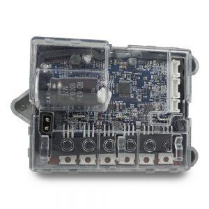 Kontroler płyta główna do hulajnogi elektrycznej Xiaomi Mijia m365
