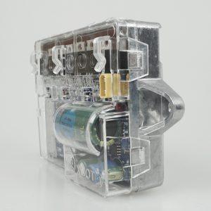 Kontroler płyta główna do hulajnogi elektrycznej Xiaomi m365 Pro i Xiaomi Mi Pro 2