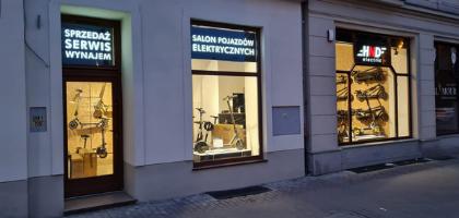 salon-hnd-electric-hulajnogi-elektryczne-wroclaw