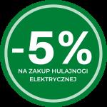 kolko-minus-5