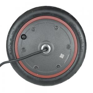 Oryginalne koło z silnikiem Xiaomi m365 Pro Mi Pro 2